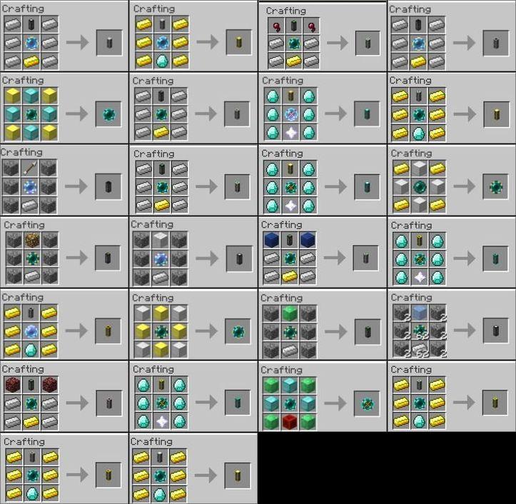 Как сделать сервер майнкрафт 1.8 с плагинами фото 894